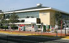 アクロス福岡